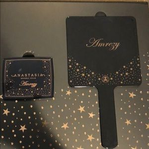 AMREZY HIGHLIGHTER -ABH